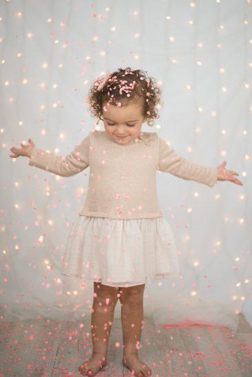 fotos niños navidad