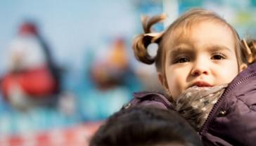 Madrid: planes con niños en Navidad