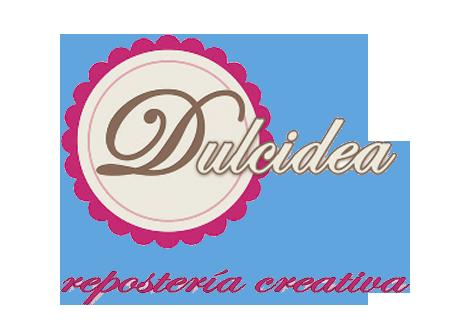 Dulcidea | Reposteria Creativa