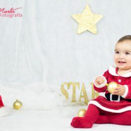 6 consejos para tu sesión de fotos de navidad