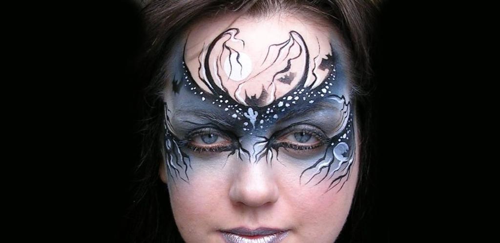 maquillaje6