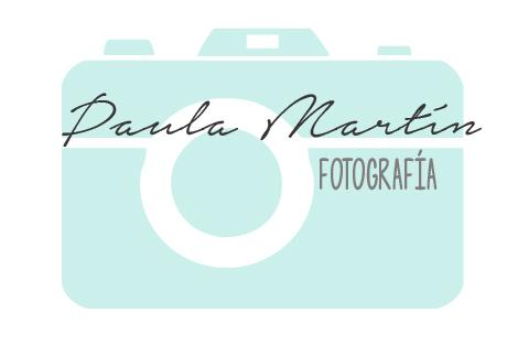 paula martin fotografia></a></div> </div></section><section id=