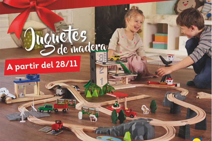 juguetes-madera1