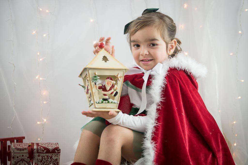 fotografia de navidad
