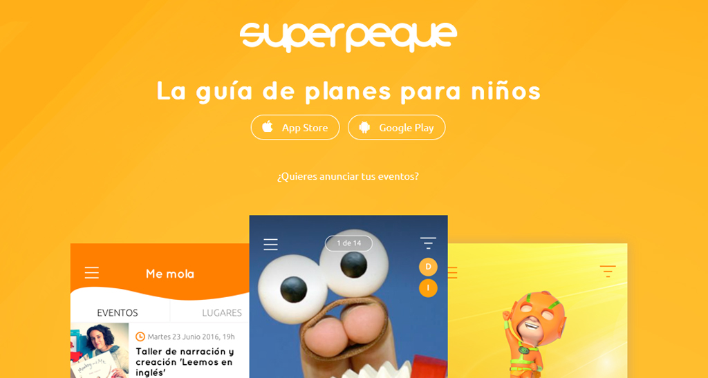 superpeque