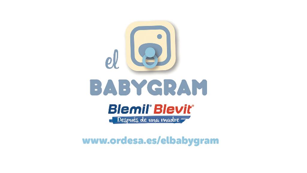 babygram casting bebes