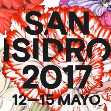 Planes para disfrutar de San Isidro con niños