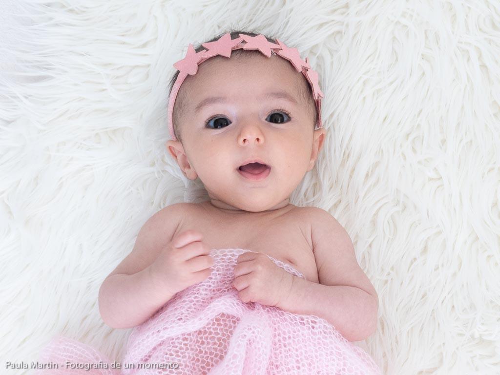 Sesi n de fotos a un bebe de 2 meses - Tos bebe 2 meses ...