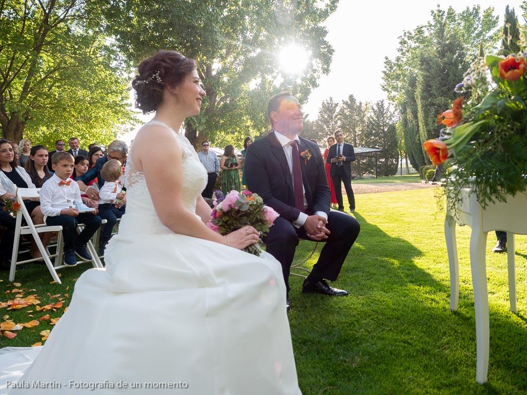fotos de boda inspiración