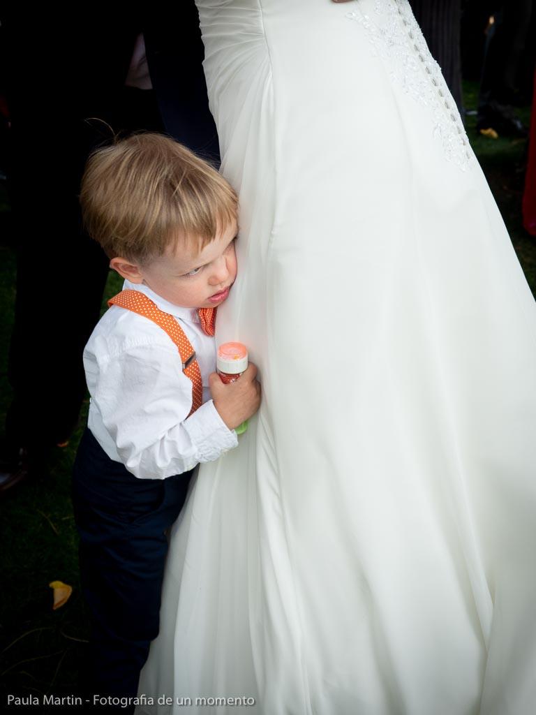 imagen original boda